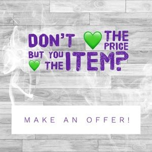 Other - ❎NOT FOR SALE ❎